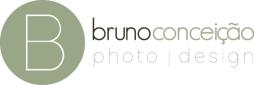 Bruno Conceição