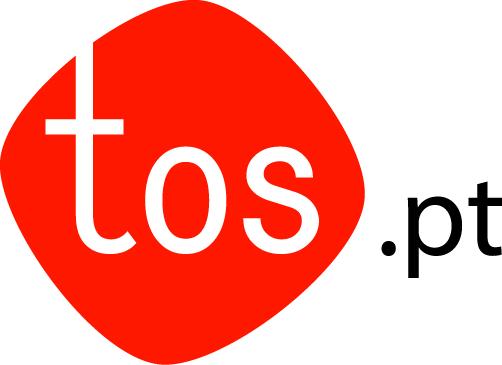 TOS-pt