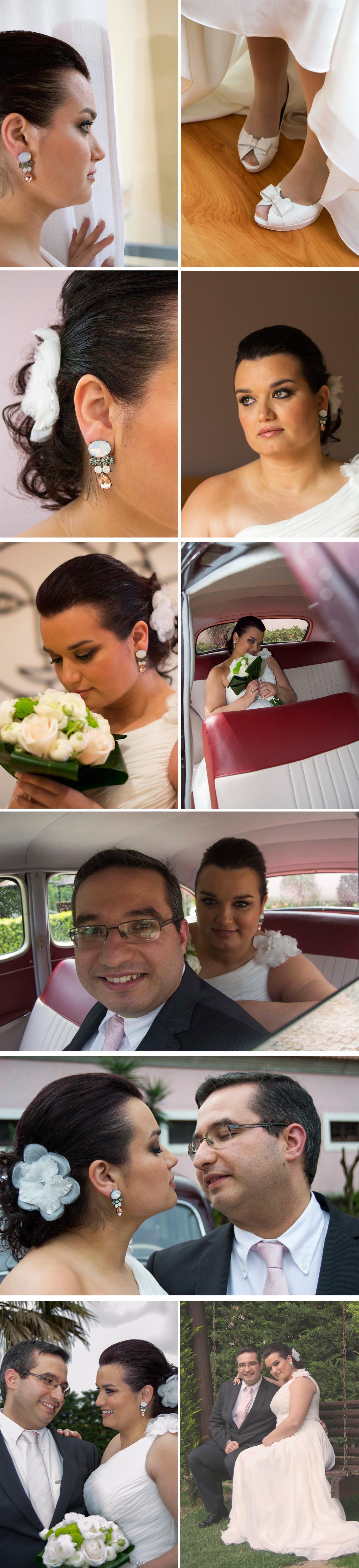 Casamento I copy